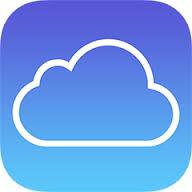iPhone sichern: iCloud