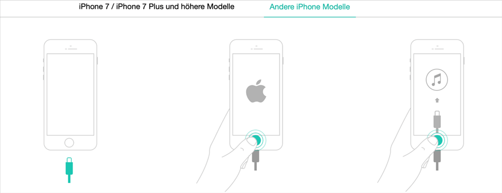 andere-iphone-modelle