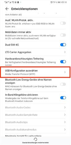 android-daten-sichern-android-file-transfer-schritt-ein