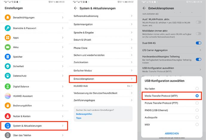 android-daten-sichern-android-file-transfer-schritt