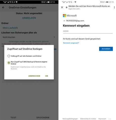 android-daten-sichern-sms-backup-restore-schritt-drei