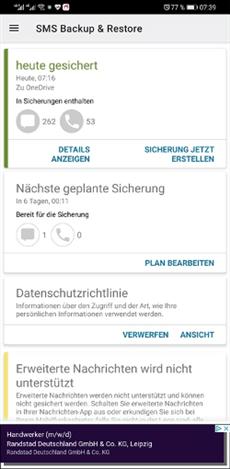 android-daten-sichern-sms-backup-restore-schritt-fuenf
