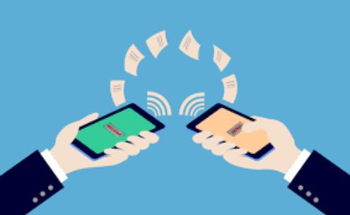 Android Daten auf neues Handy übertragen