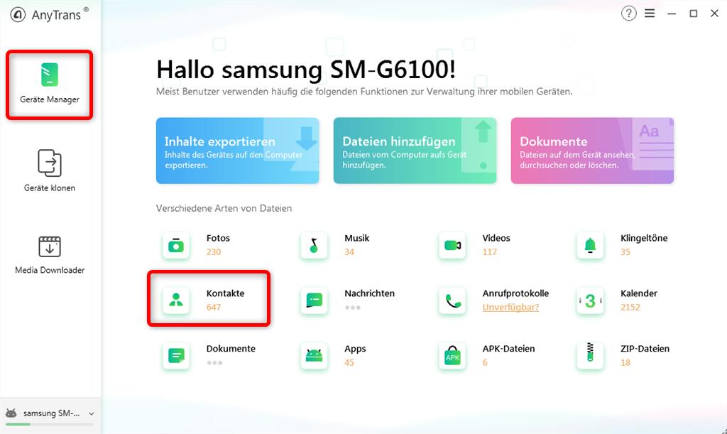 android-kontakte-sichern-1