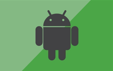 android-muelleimer