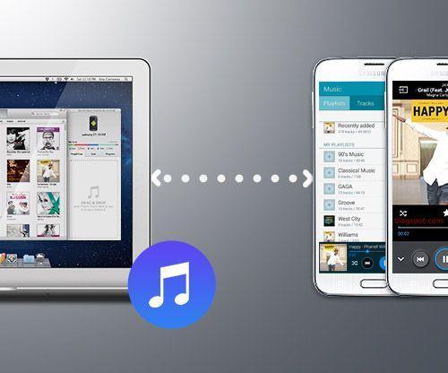 Iphone X Lieder Löschen