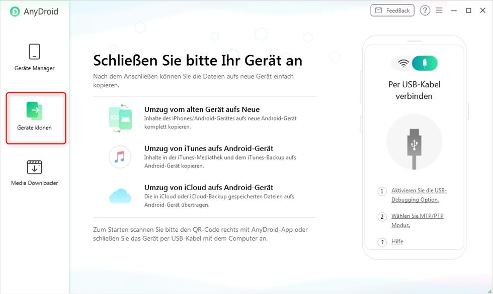 anydroid-geraete-klonen-iphone-auf-android