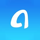 AnyTrans – iCloud Alternative
