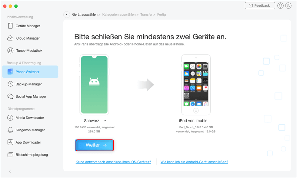 anytrans-android-auf-iphone-uebertragen
