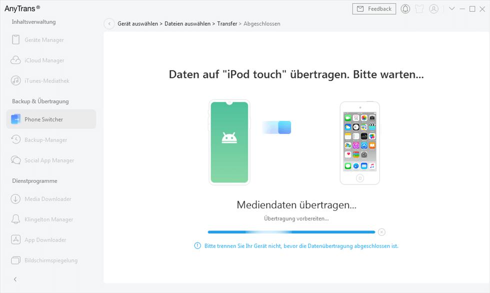 anytrans-android-daten-auf-anderes-geraet-uebertragen