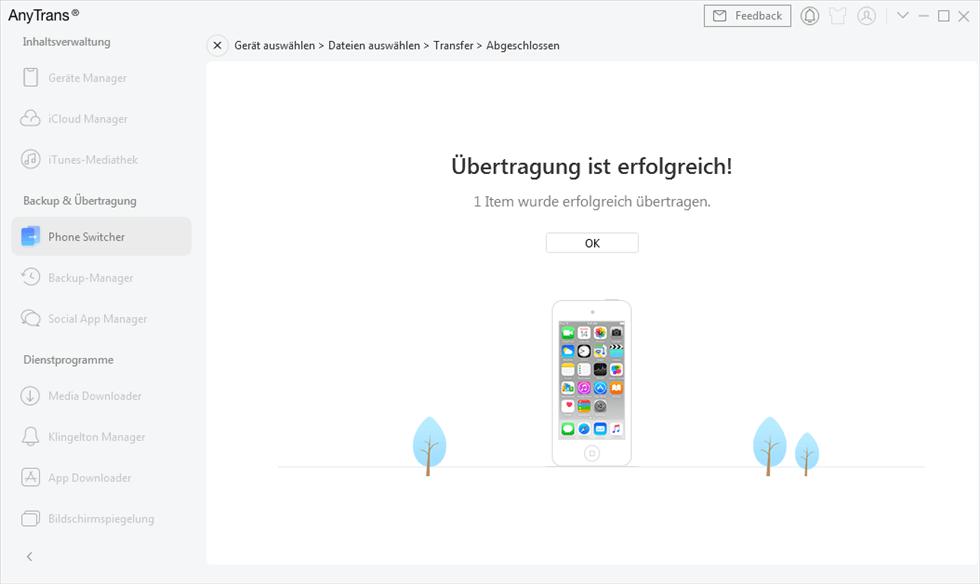 anytrans-phone-switcher-android-uebertragen-fertig-ist