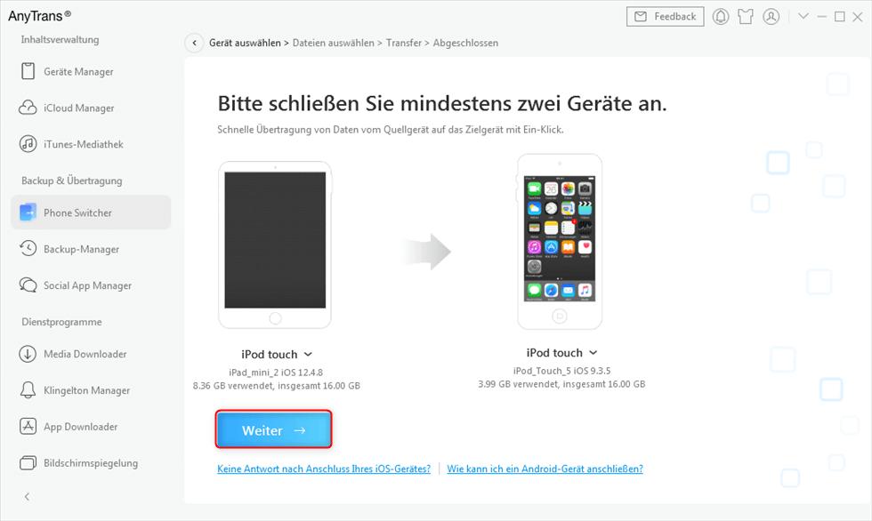 anytrans-phone-switcher-zwei-geraet-weiter