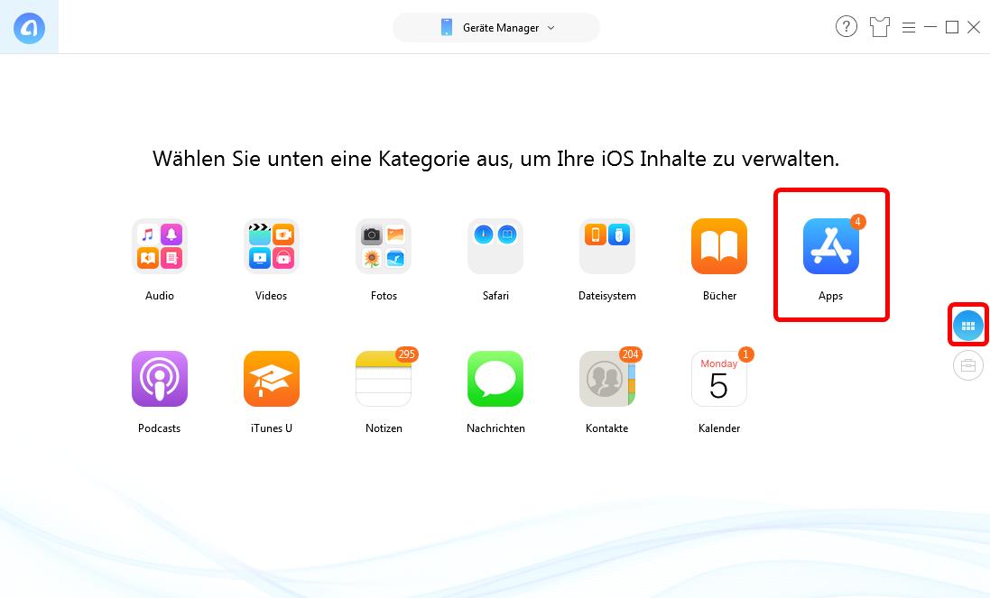 app-merkmal-klicken