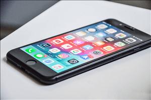 app-store-bildschirm