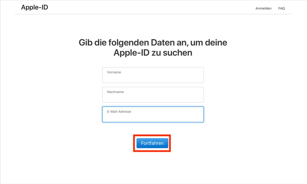 apple-id-entsperren-1