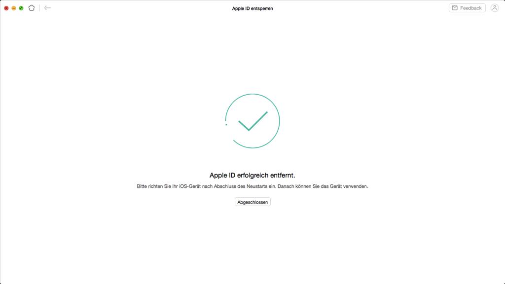 apple-id-erfolgreich-entfernt