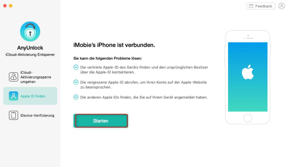 apple-id-finden-starten