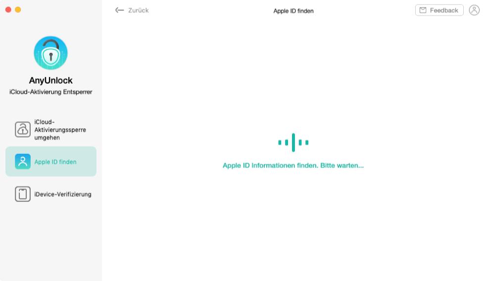 apple-id-informationen-finden