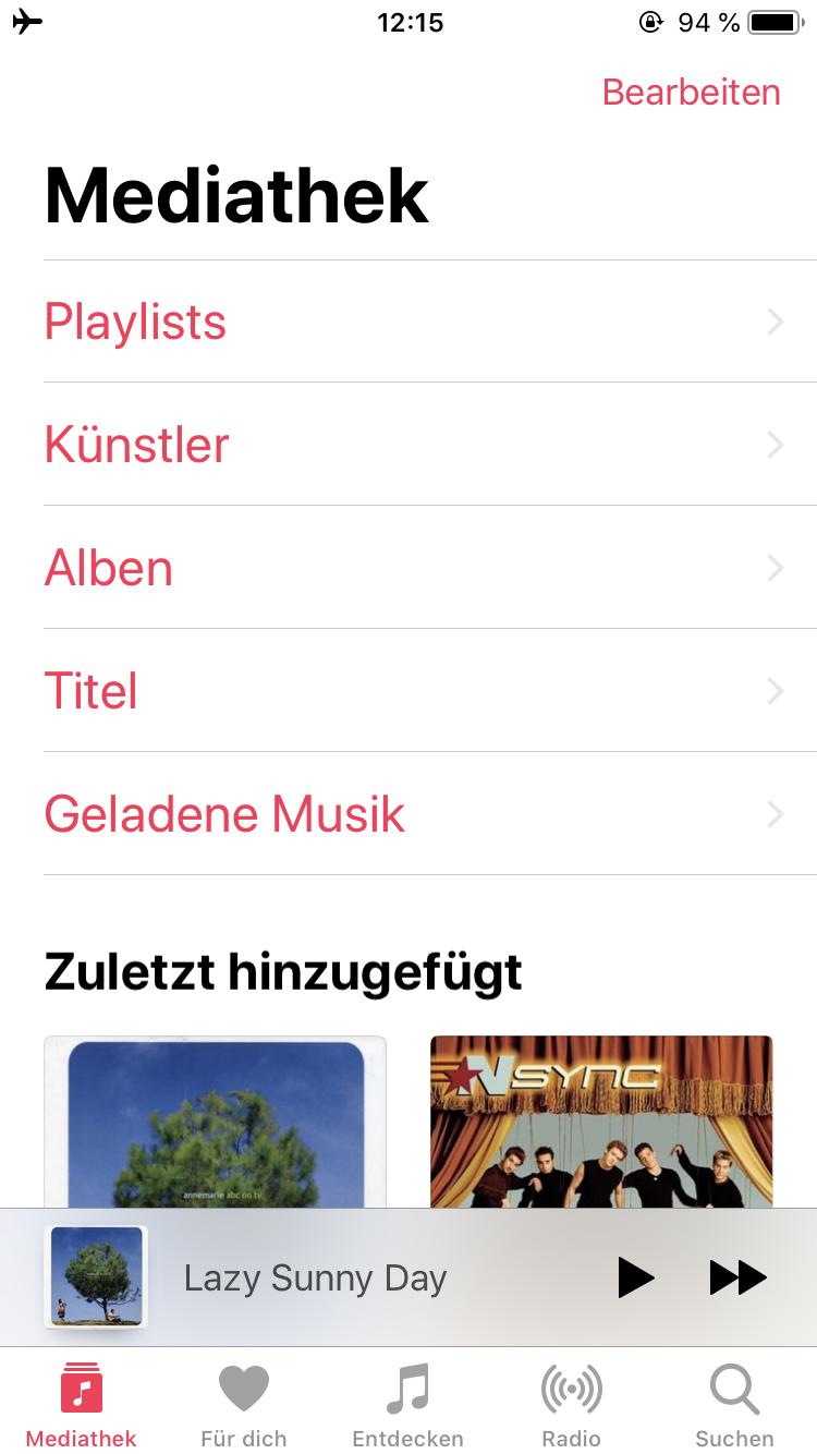 apple-music-mediathek