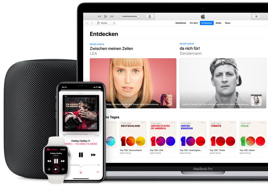 apple-music-overview