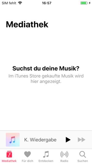 apple-musik-auf-iphone