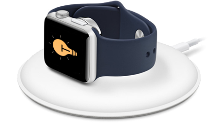 Best Apple Watch Tips & Tricks