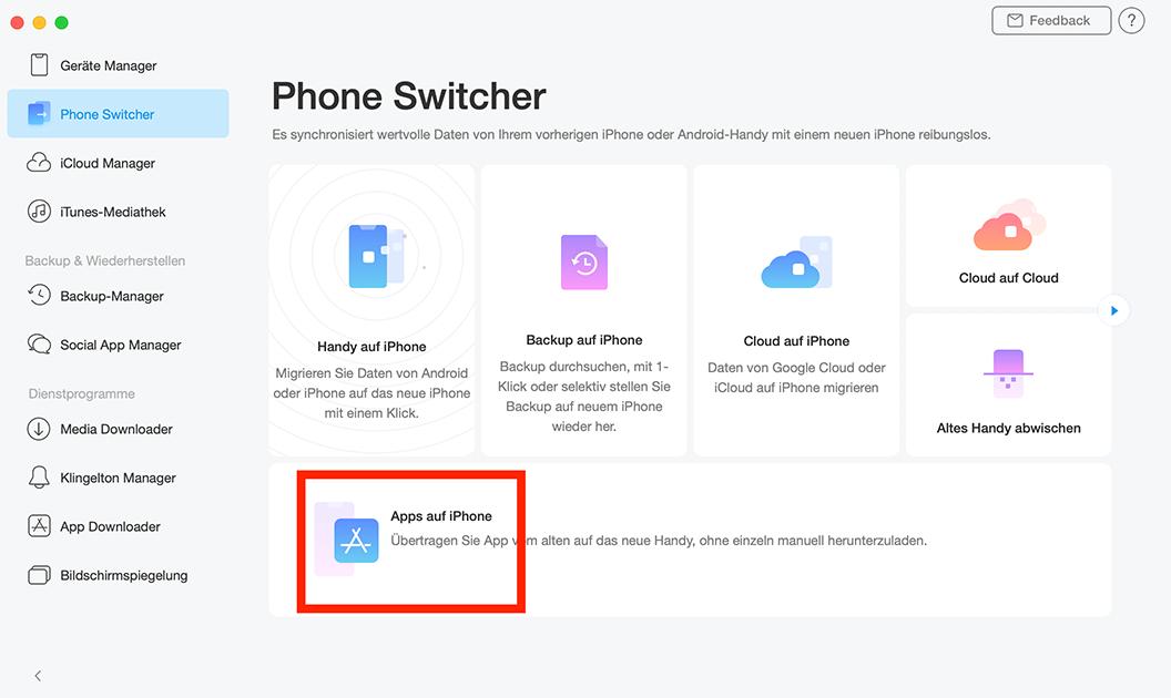 apps-auf-iphone-uebertragen