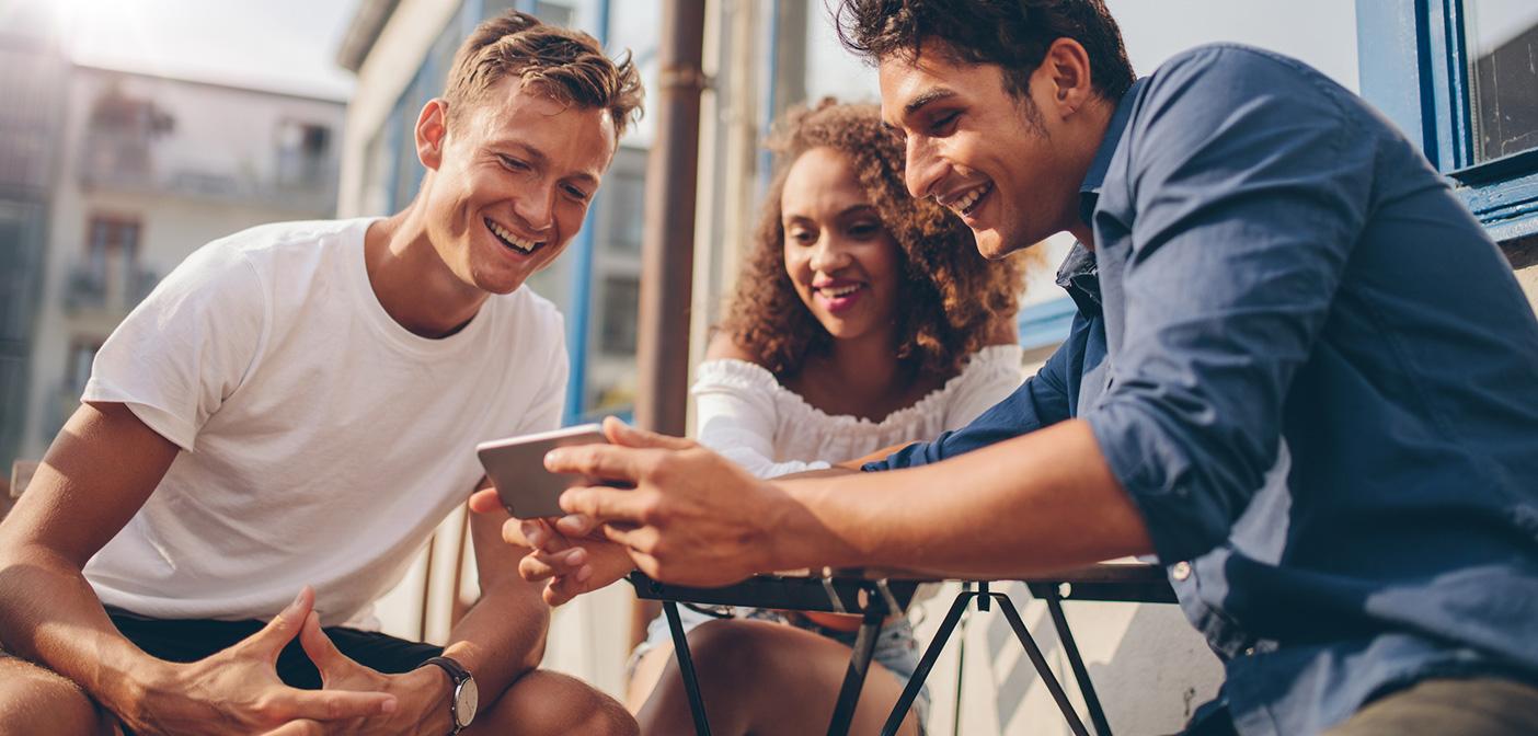 Cydia Apps Auf Neues Iphone Übertragen