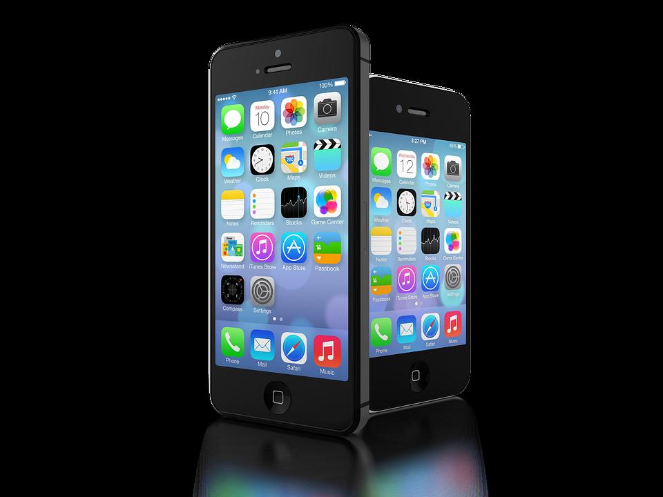 apps-vom-iphone-auf-iphone-7-uebertragen-1