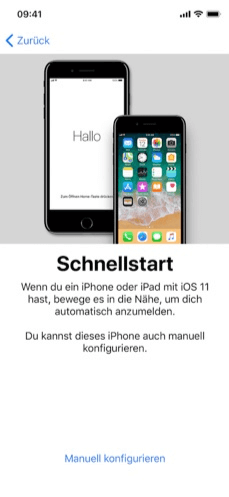 apps-von-iphone-zu-iphone-schnellstart