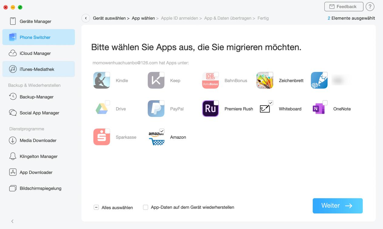 apps-waehlen-und-auf-neues-iphone-uebertragen