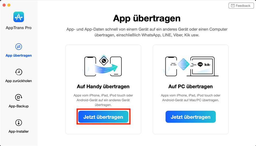 apptrans-app-uebertragen-auf-handy-jetzt-uebertragen