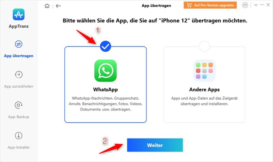 apptrans-app-uebertragen-whatsapp-weiter