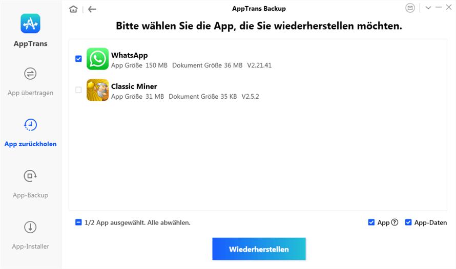 apptrans-app-waehlen-zb-whatsapp