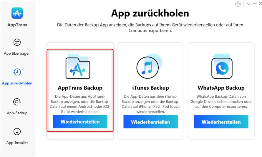apptrans-app-zurueckholen-apptrans-backup