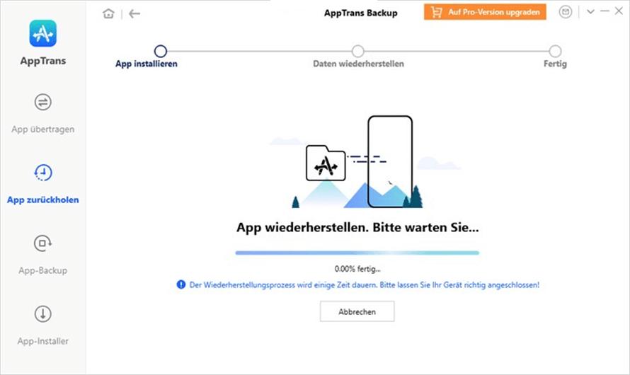 apptrans-backup-app-installieren-warten