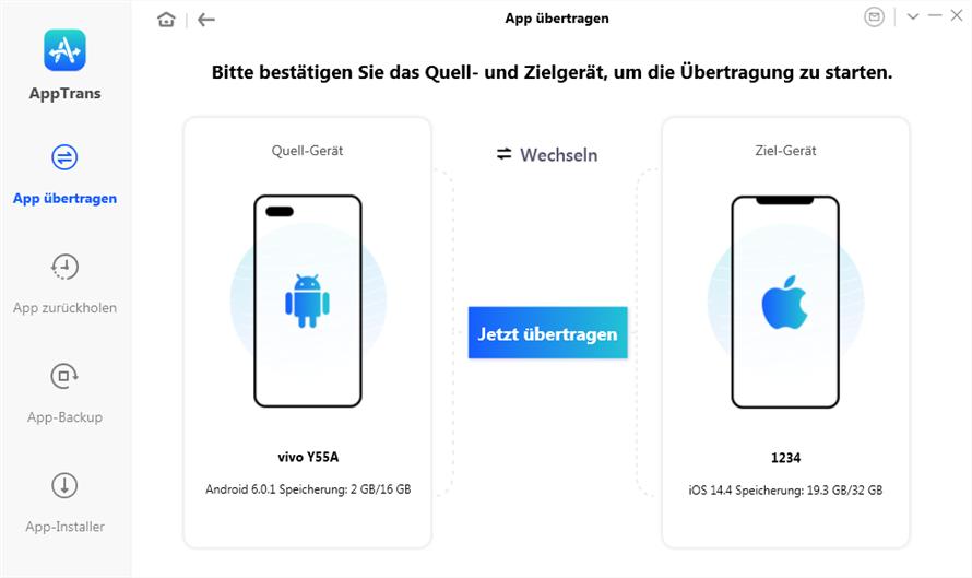 apptrans-whatsapp-uebertragen-android-auf-iphone