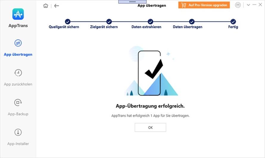 apptrans-whatsapp-uebertragen-fertig