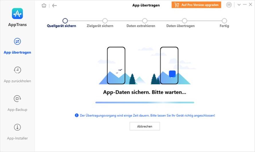 apptrans-whatsapp-uebertragen-quellgeraet-sichern