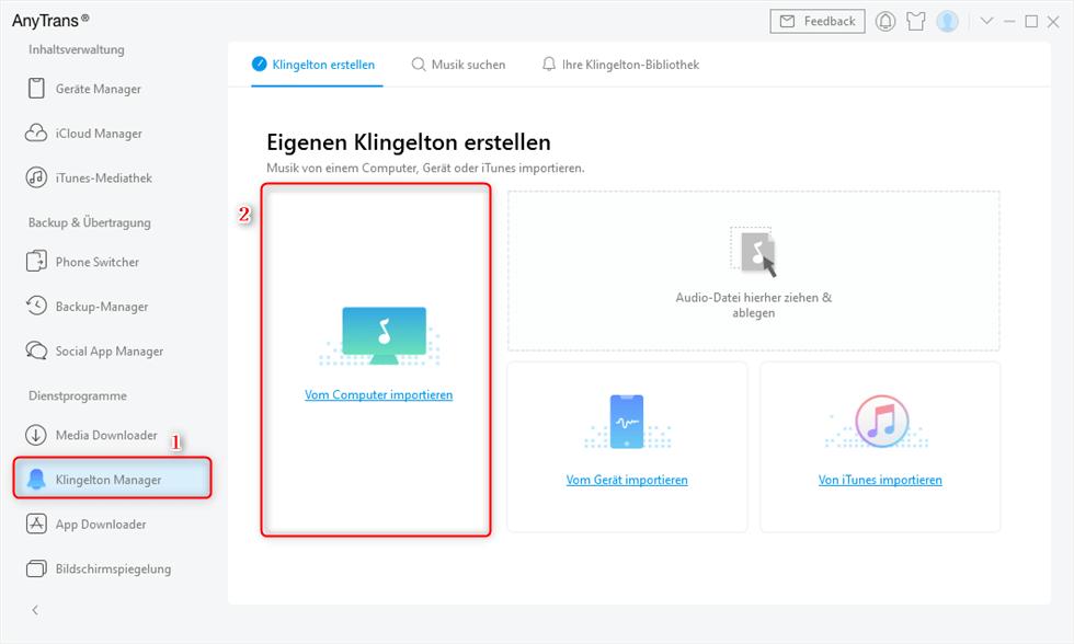 auf-klingelton-vom-computer-importieren-klicken