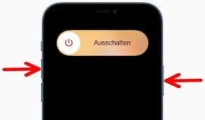ausschalten-fuer-iphone-12