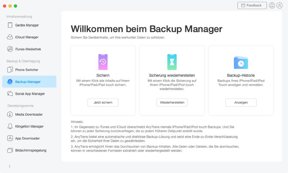 backup-manager-anytrans