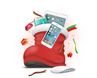 Wie installiere ich iOS 9