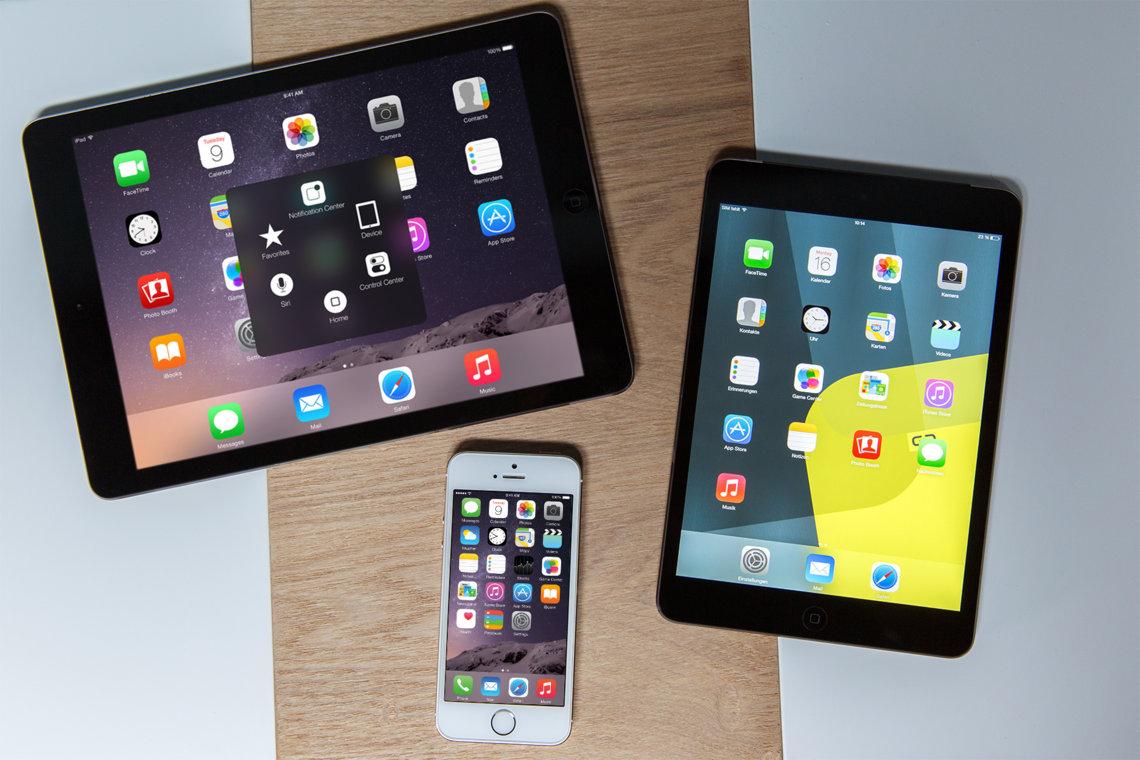 1 klick fotos vom iphone x 8 auf mac imobie inc. Black Bedroom Furniture Sets. Home Design Ideas