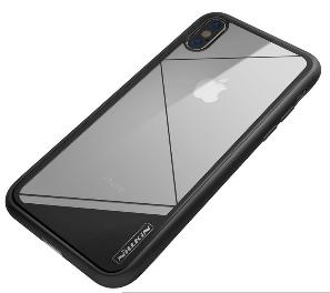 Bilder vom iPhone X auf PC einfach transportieren