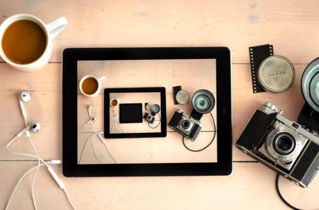 3 wege bilder vom pc auf iphone xs xr 8 7 bertragen. Black Bedroom Furniture Sets. Home Design Ideas