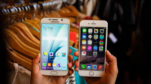 Bilder von Android auf iPhone direkt übertragen