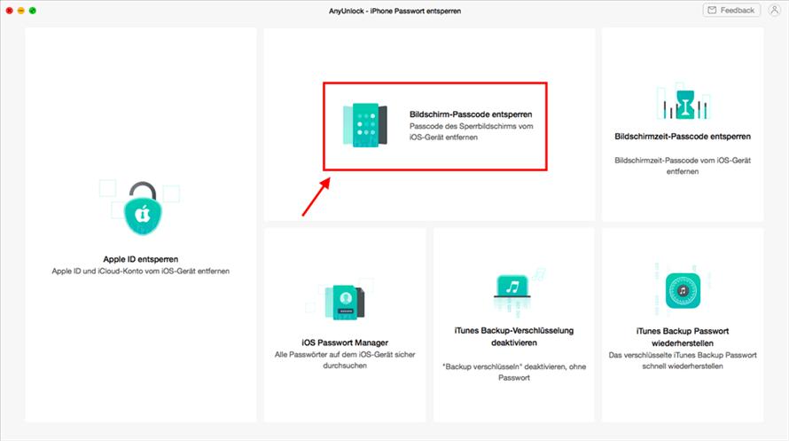 bildschirm-passwort-vergessen-anyunlock