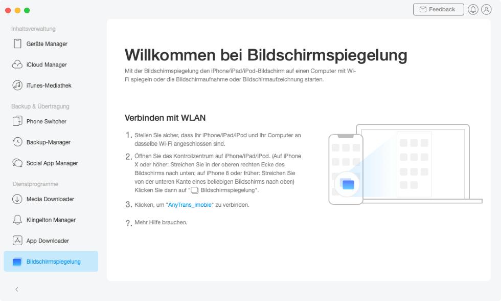 bildschirmspiegelung-klicken-und-iphone-apps-verstecken
