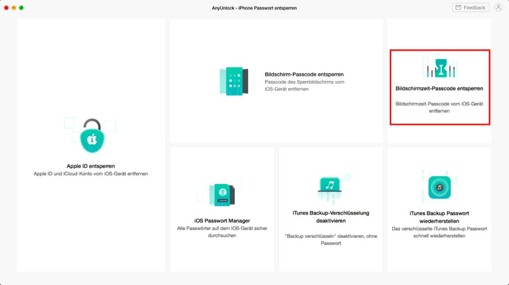 bildschirmzeit-passcode-entsperren